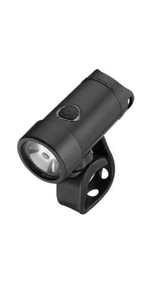 guee SOL 200 Frontlicht Black